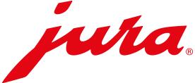 Jura logo