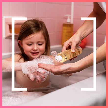 Higiena waznym kluczem w tearpii skory atopowej