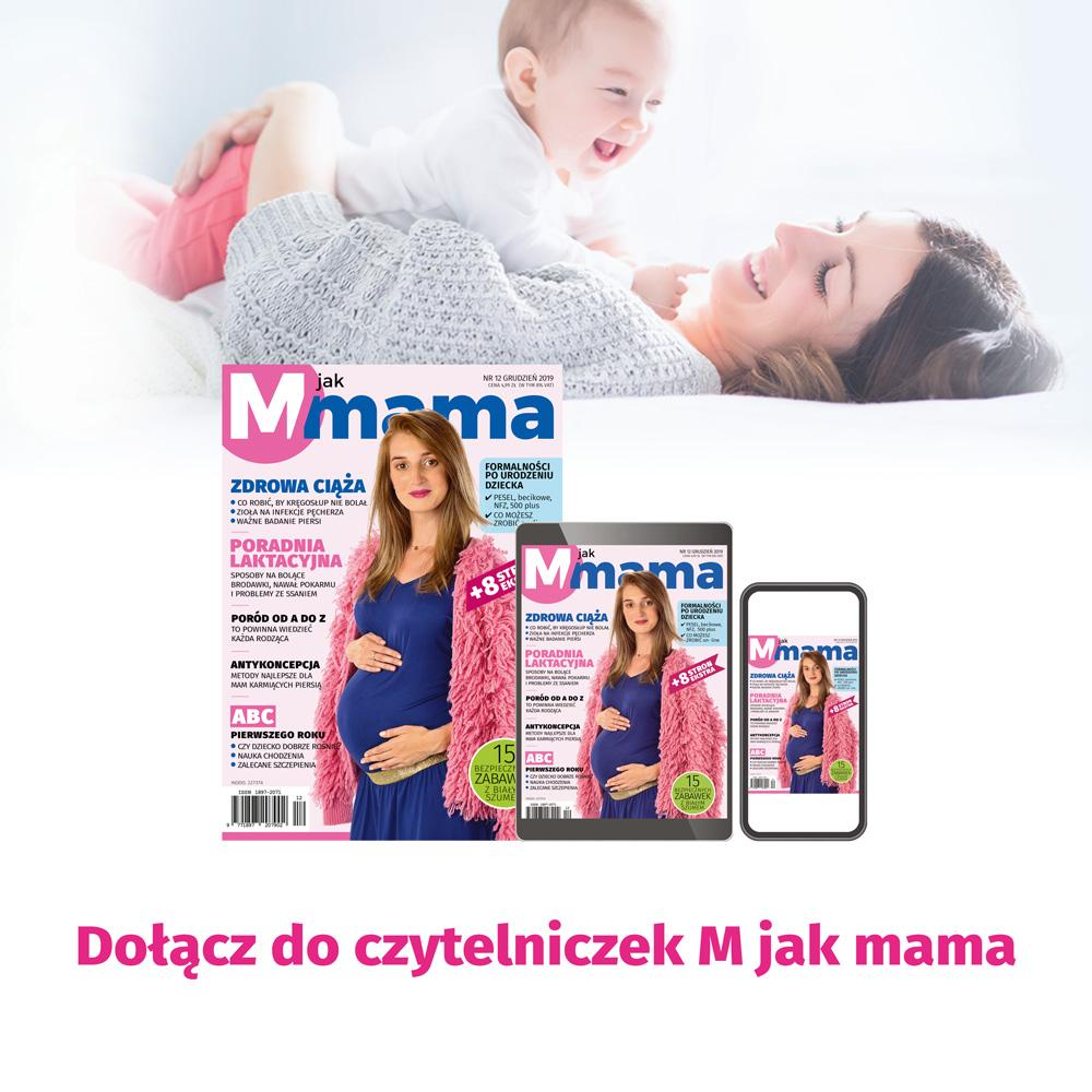 Mjakmama 12 2019