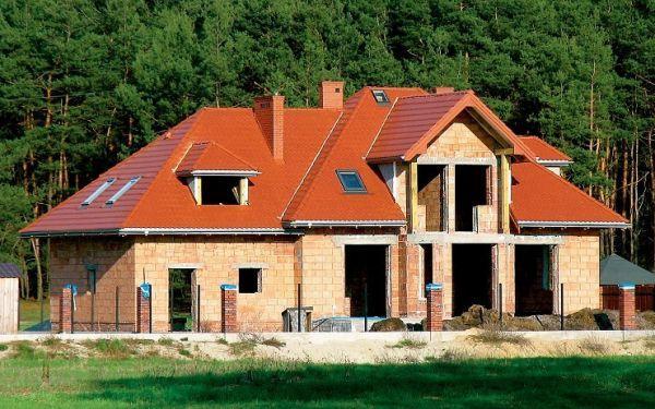 Ile kosztuje budowa domu: ceny 2020. Na czym można zaoszczędzić?