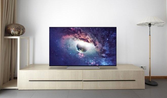 Telewizor przyszłości… już teraz! Nowe funkcje, które musisz poznać