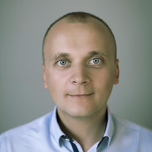 Aleksander Kuśmierz