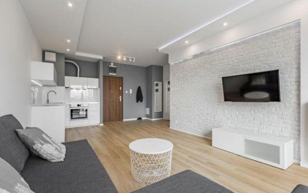 Projektowanie wentylacji w budynkach mieszkalnych po zmianie przepisów WT