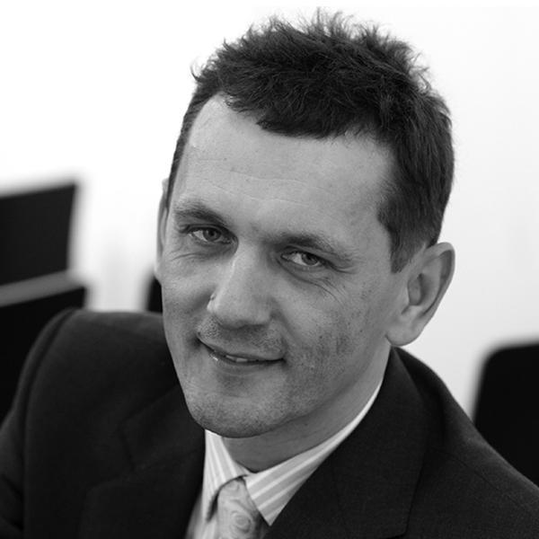Jacek Zdybel