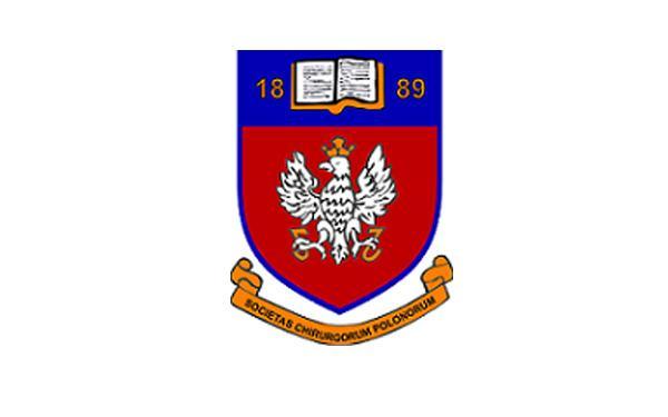 Otylosc logo 1